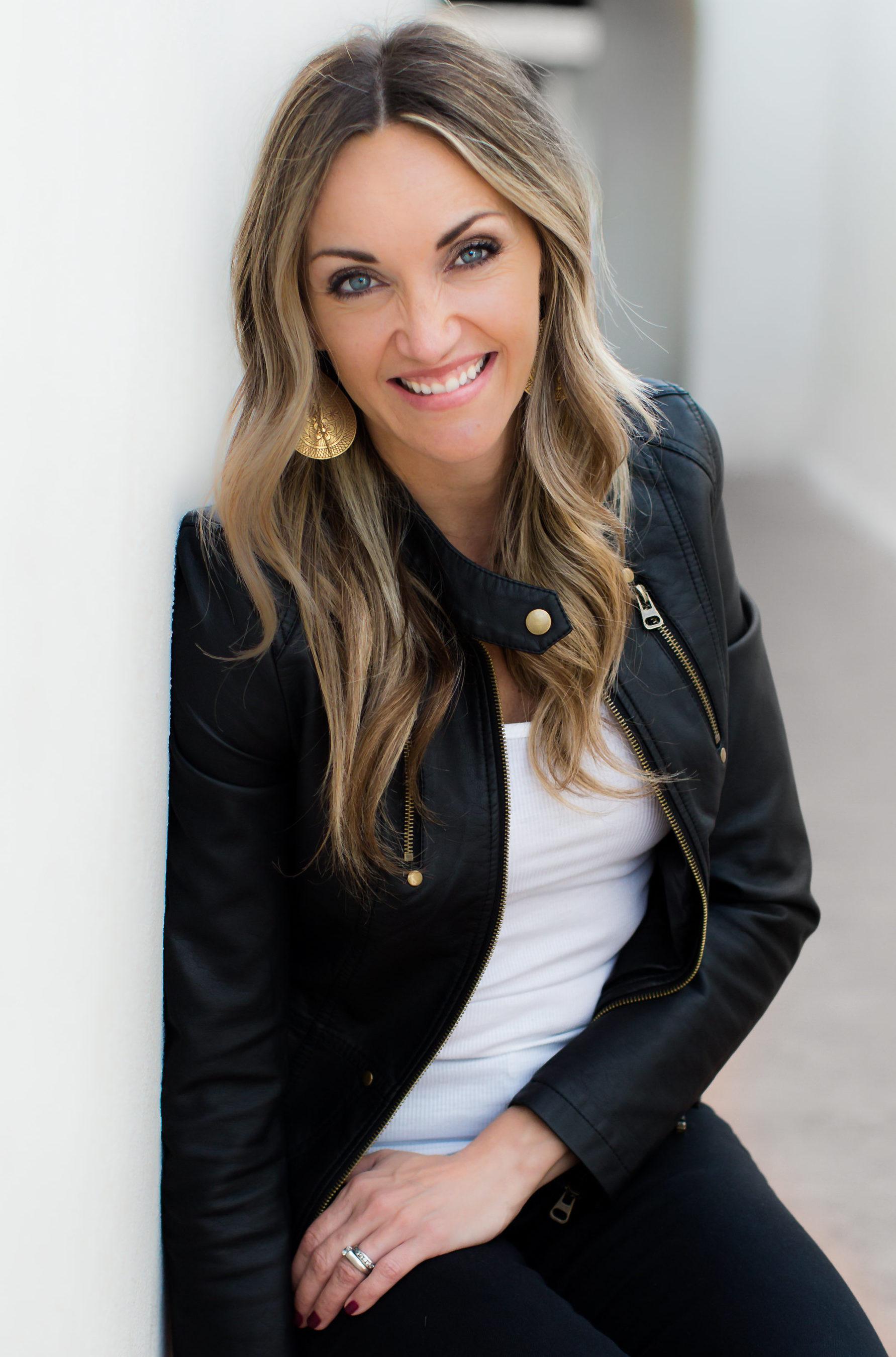 Sharon Brack, <span>HHC, AADP</span>